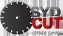 SydCut
